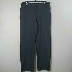 Brooks Brothers Olive Green Pants